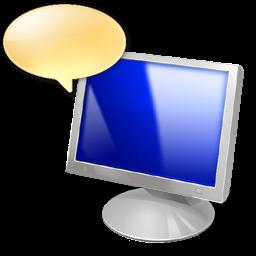 Windows Narrator