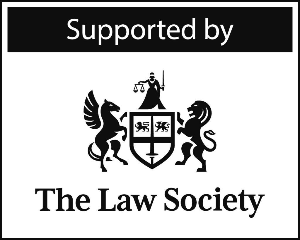 Law Society logo (2019)