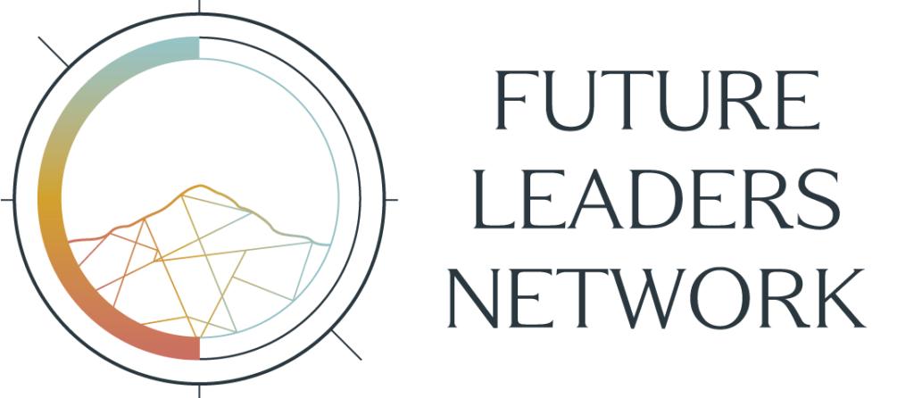 Future Leaders Network logo