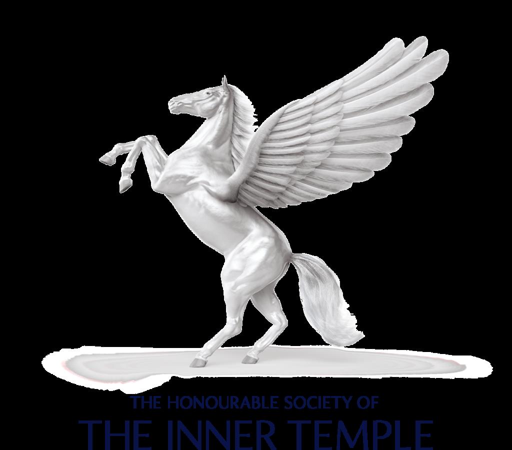 Inner Temple logo (2018)